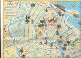 Amsterdam Map