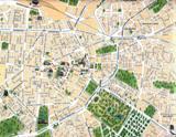 Χάρτης Σόφιας